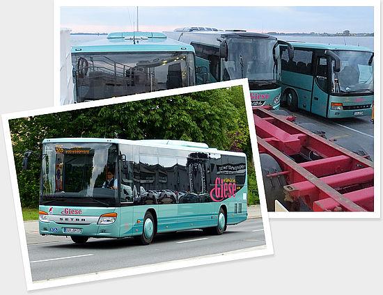 busfahrplan cuxhaven altenwalde